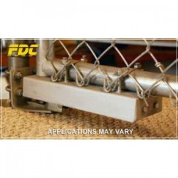 SECURA SWING HYDRAULIC...